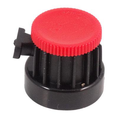 SprayMax Variabelt munstycke 1st