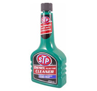 STP Injector Cleaner Diesel