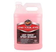 Meguiars D155 Last Touch Spray Detailer 3,8L