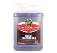 Meguiars D140 Wheel Brightener 3,8L